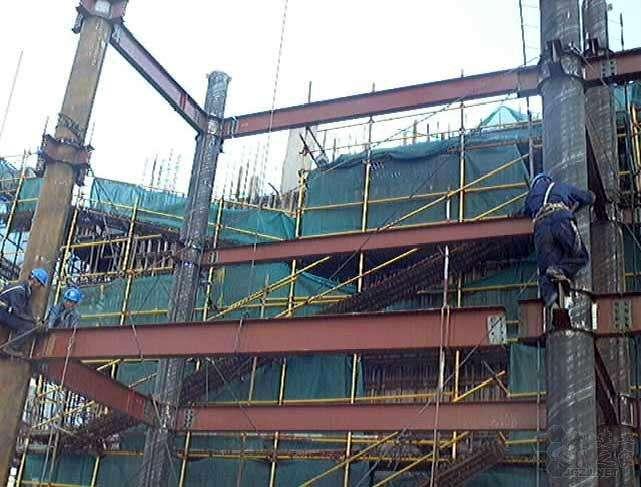 榆林钢结构工程,榆林球形网架,榆林钢结构加工制作厂家,榆林玻璃幕墙,内蒙古远拓幕墙装饰有限公司
